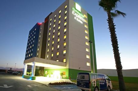 hotel-boom
