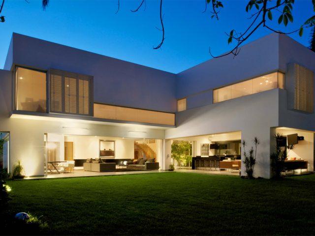 luxury-home-gunajuato