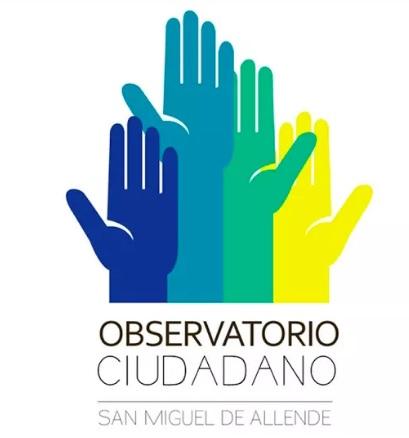 observ_ciud