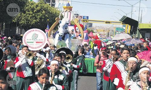 parade-leon-1