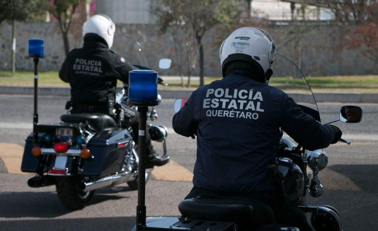 queretaro-police