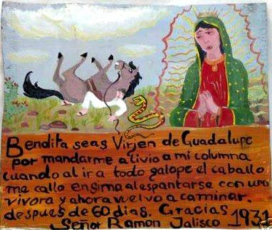 retablo-horse
