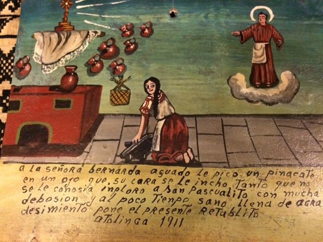 retablo-pascual