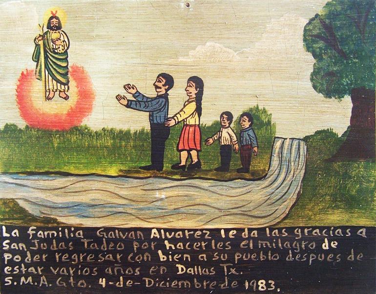 retabloimmigration