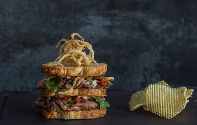 sandwich-vergel