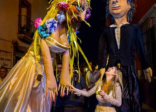 sma-wedding-puppets-1