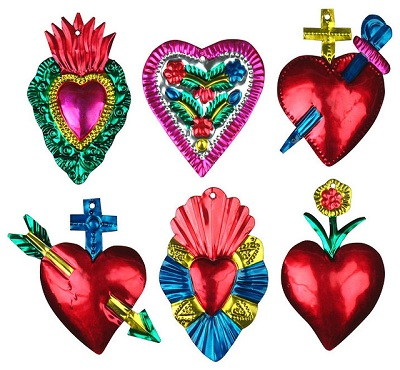 vd heart2