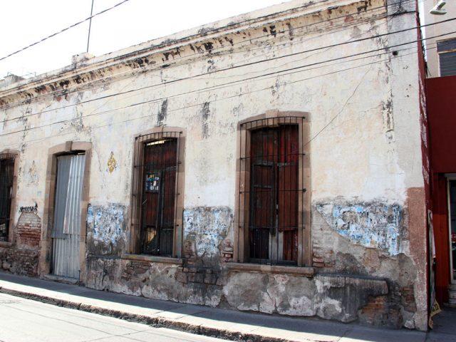 BYN-fachada-640x480