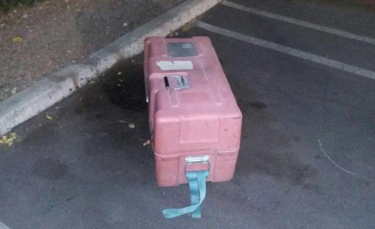 Encuentran-en-Celaya-Guanajuato-la-fuente-radioactiva-que-habia-sido-robada-770x470