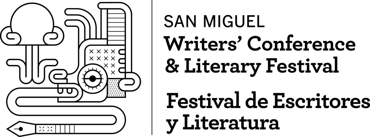 SMWC-logo_bothlanguages