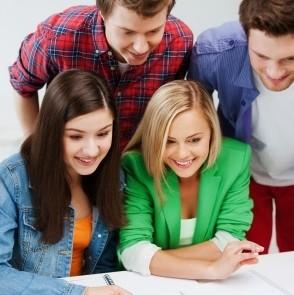 Students-Laptop-Vertical