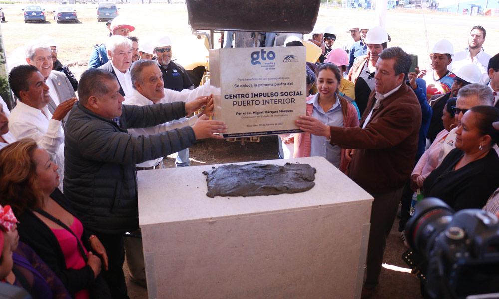 buscan-impulsar-desarrollo-social-en-guanajuato-puerto-interior-0ae5ae17693b1ede263c216d07be48ca