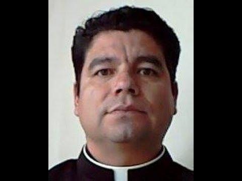 ex-sacerdote-jorge-raul-villegas-chavez