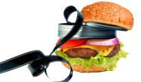 filmburger