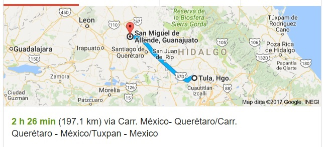 map SMA_Tula