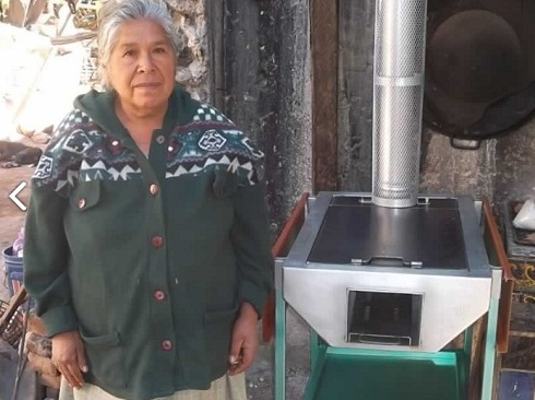 sma-stoves