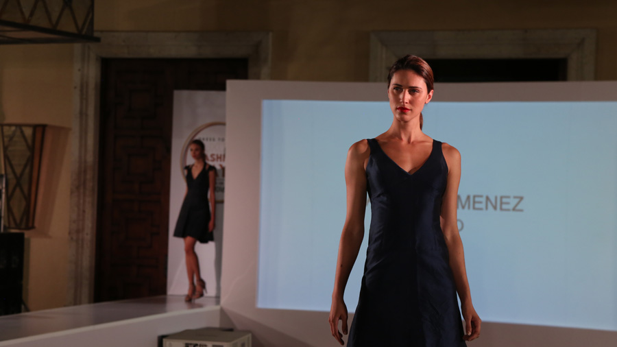Dress-To-Give-Fashion-Days-San-Miguel-de-Allende08