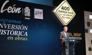 (Photo: periodicocorreo.com.mx)
