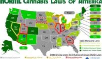 Marijuana-States-of-America-2011-05-Full