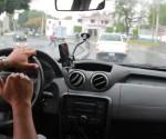 No-autorizan-permiso-para-que-Uber-opere-en-Queretaro-IQT-770x470