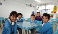 alumnos_g