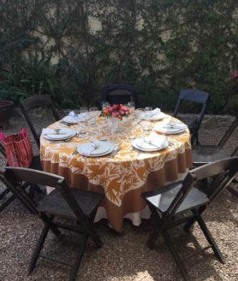 comida-table