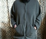 patagonia-cozy-jacket