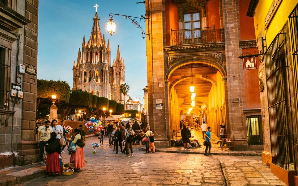 san-miguel-de-allende-mexico-WBAFRIENDLY0217
