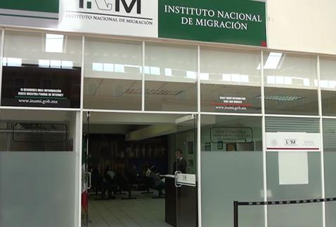 Instituto-Nacional-Migracion_MILIMA20170419_0092_8