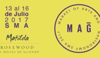 San-Miguel-de-Allende-event-678x300