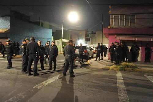 as-es-el-trafico-del-armas-ilegal-que-llega-la-ciudad-de-mxico-body-image-1479755634
