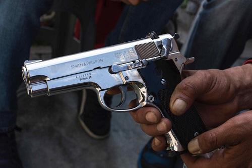 as-es-el-trafico-del-armas-ilegal-que-llega-la-ciudad-de-mxico-body-image-1479771846