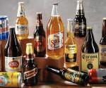ct-mexican-beers-jpg-20170421