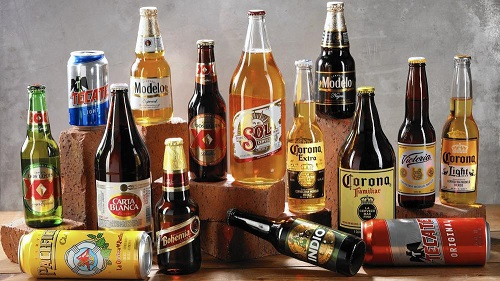 ct-mexican-beers-jpg-20170421