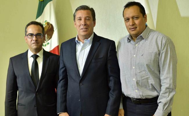 gobernador1