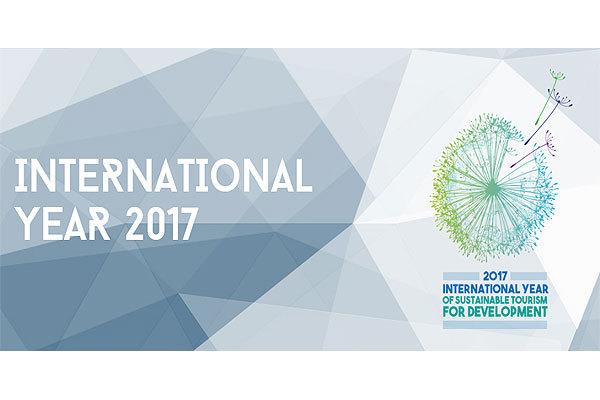 international year sustainable tourism