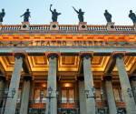 mexico-guanajuato-teatro-juarez