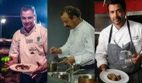 the-big-pic-nic-chefs-menu-universal
