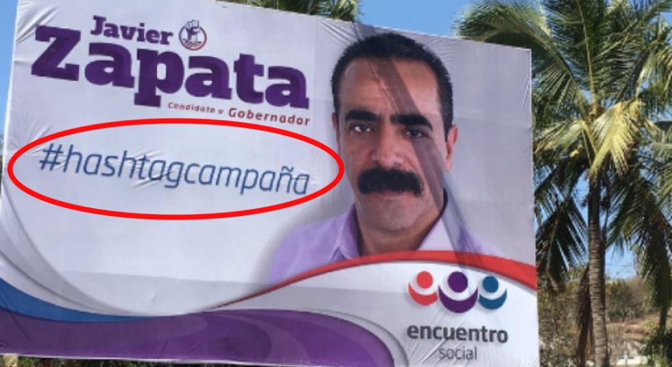 1495788358_334226_1495788408_noticia_normal