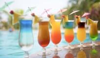 MexicoResort_DrinkingAge_Getty-589f57a35f9b58819c580a7e
