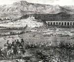 Recordamos-los-150-anos-de-la-toma-de-Queretaro-por-las-tropas-republicanas-770x470