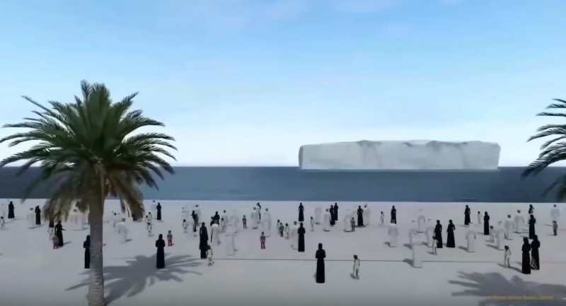 UAE-will-drag-an-Iceberg-from-Antarctica-2
