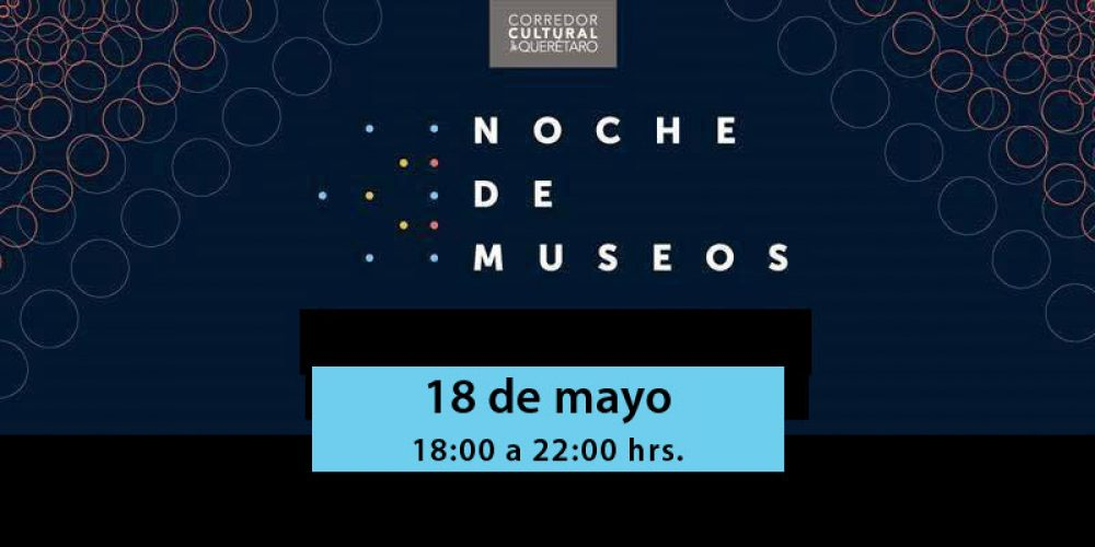 ac_noche_de_museos-3605602086