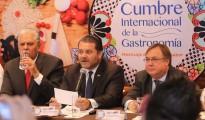 anuncian-cumbre-gastronomica-en-guanajuato-8cc629025b3201067abb8ec8db59e4b7