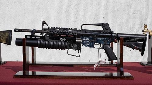as-es-el-trafico-del-armas-ilegal-que-llega-la-ciudad-de-mxico-body-image-1479754928