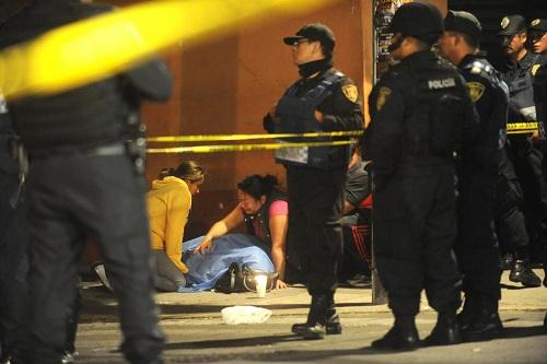 as-es-el-trafico-del-armas-ilegal-que-llega-la-ciudad-de-mxico-body-image-1479771080