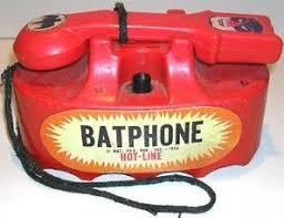 batphone2
