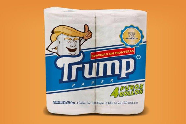 dump_trump.2e16d0ba.fill-735x490
