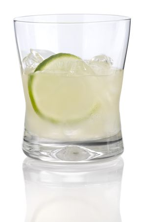getty_tequila_cocktail-56a3ea3a5f9b58b7d0d46fca