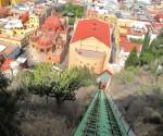 guanajuato_funicular2-1024x768